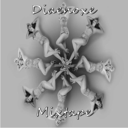 Diaenoxe-mixtape